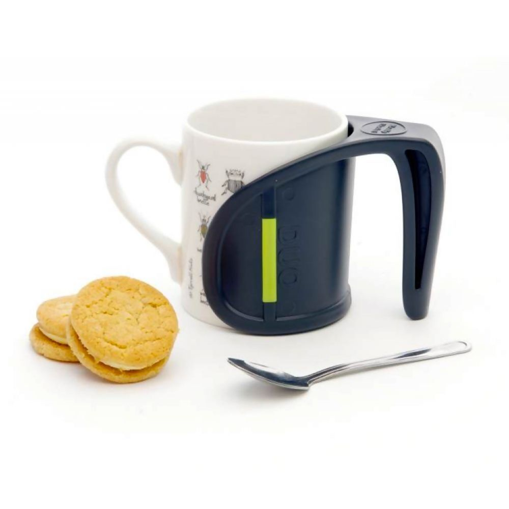 Duo-Cup-and-Mug-Handle.jpg