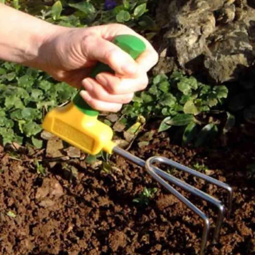 Easi-Grip-Garden-Tool-Cultivator.jpg