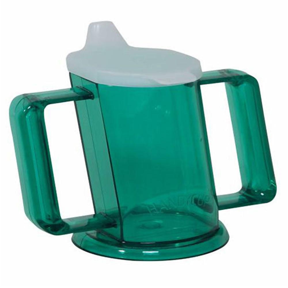 HandyCup-Green-Resize-min.jpg