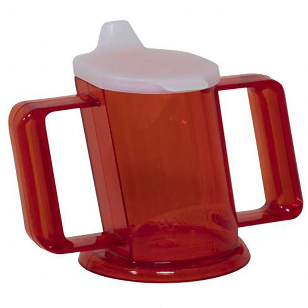 HandyCup-red-Resize-min.jpg