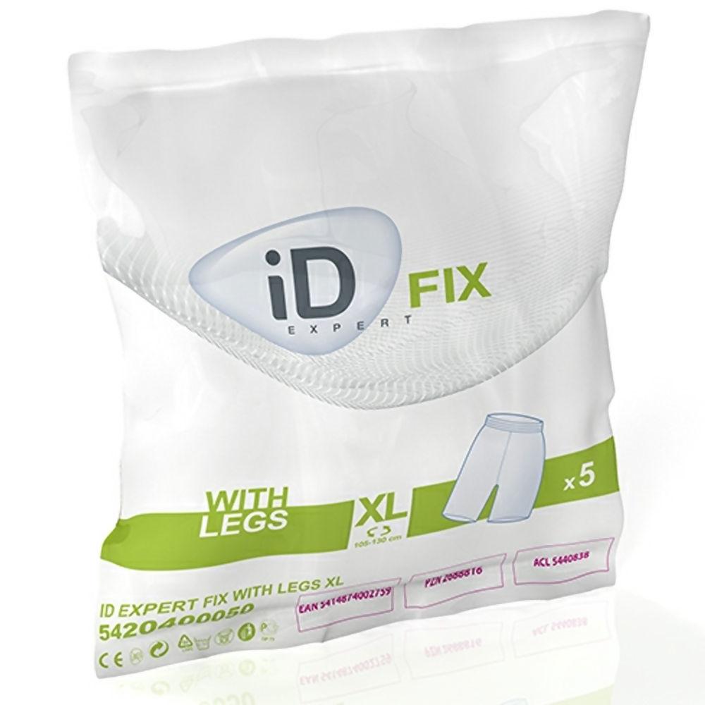 ID-Fix-Legs-Xlarge-Green5.jpg