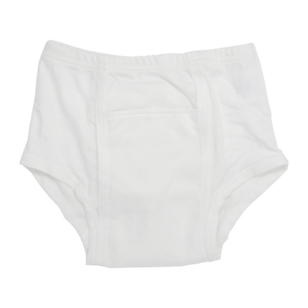 Kanga-Male-Pouch-Pants.jpg