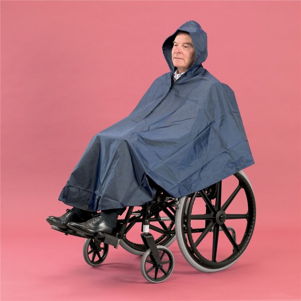 MWC-Accs-Clothing-Poncho-Lined-Homecraft.jpg