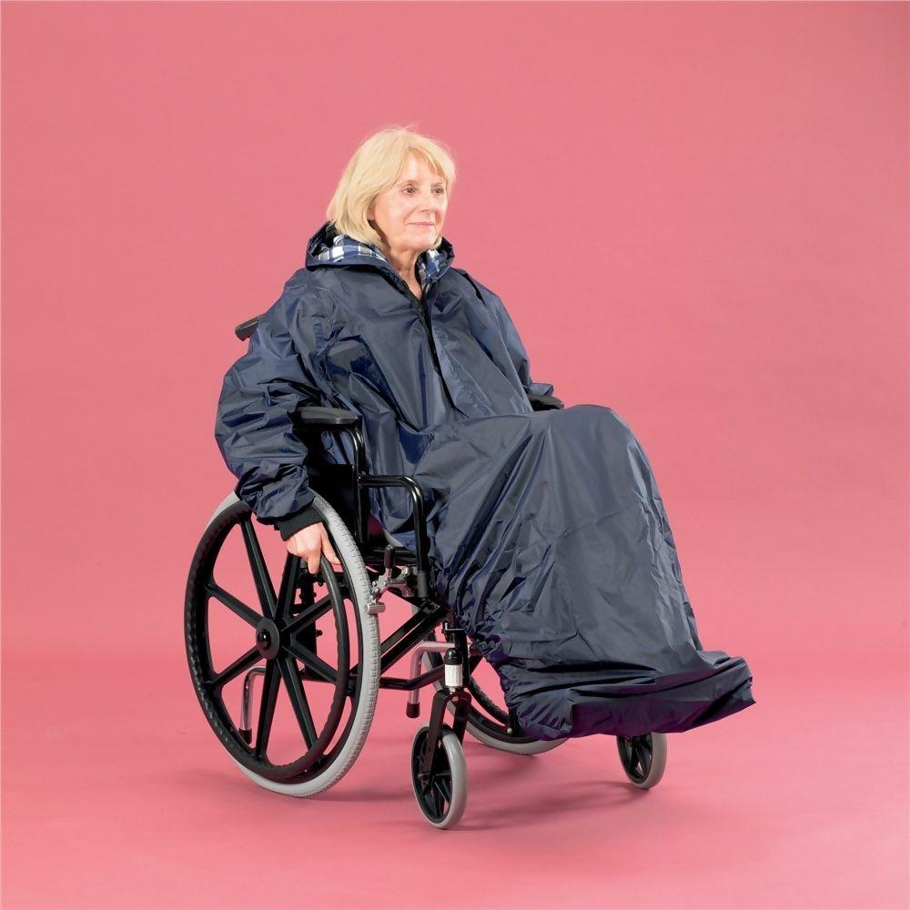 MWC-Accs-Wheelchair-Clothing-Mac-Homecraft1.jpg