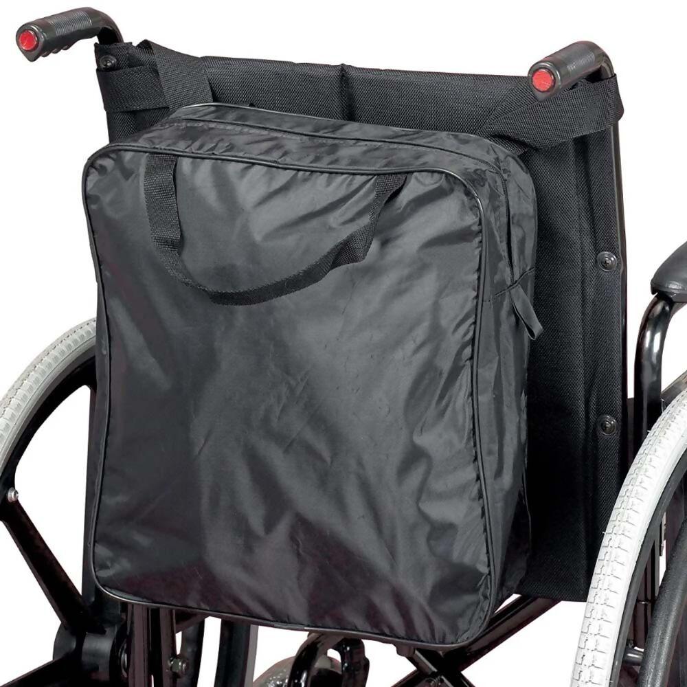 MWC-Accs-deluxe-bag-homecraft.jpg