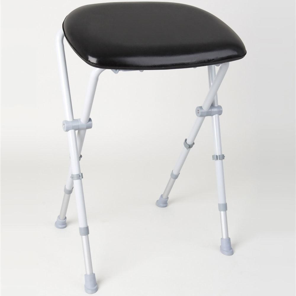 Perching-stool-sherwood.jpg