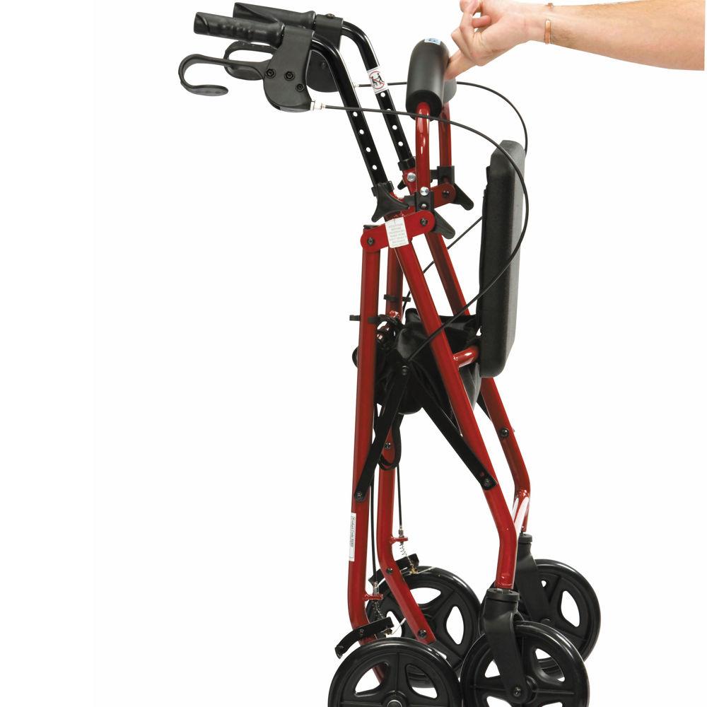 R6-8_Rollator_Wheeled_Walker_Red.jpg