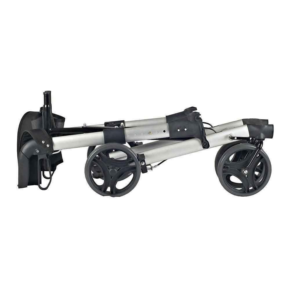 Rollator-NRS-Compact-three.jpg