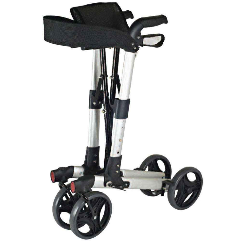 Rollator-NRS-Compact-two.jpg