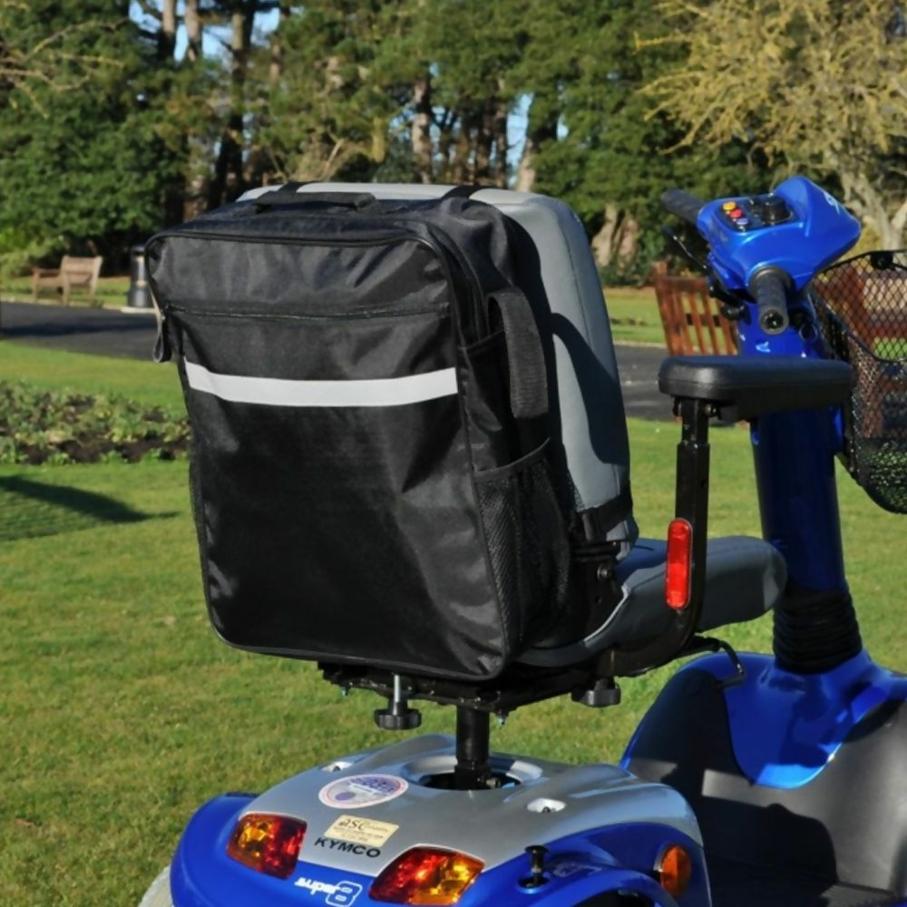 Scooter-Accs-Scooter-Bag.jpg