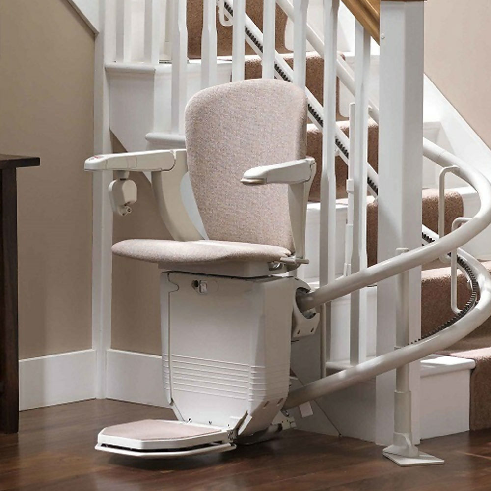Stairlift-Stannah-Starla-260-Curved.jpg