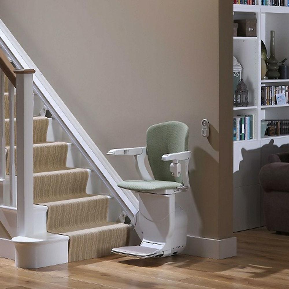 Stairlift-Stannah-Starla-600-Straight.jpg