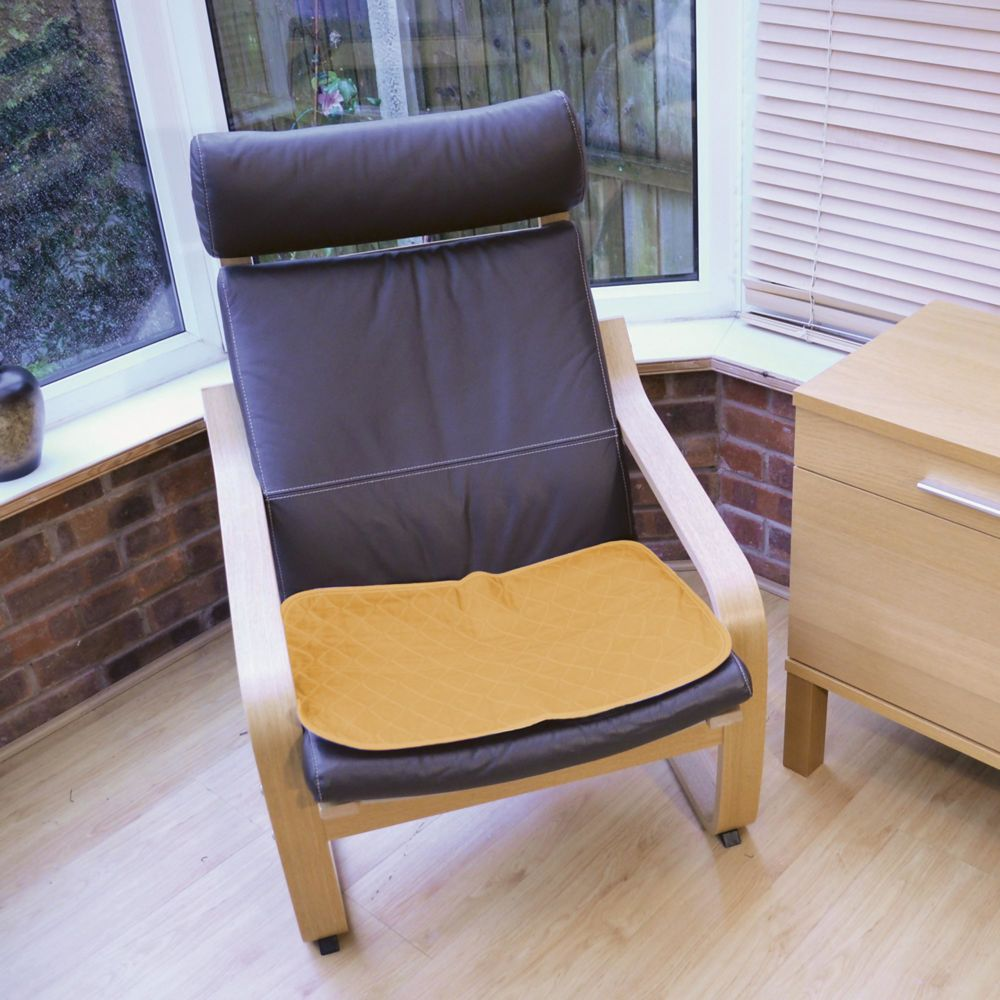 aidapt-chairpad-1.jpg