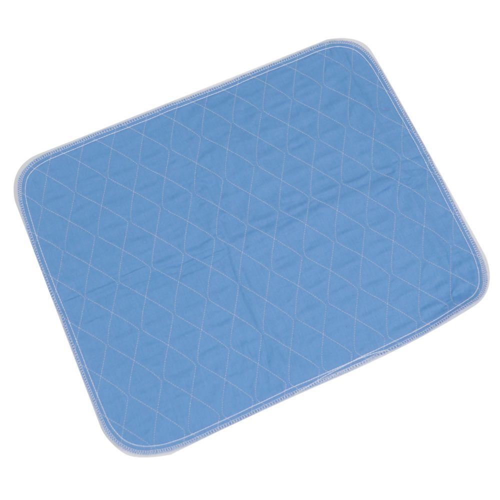 aidapt-chairpad-2.jpg