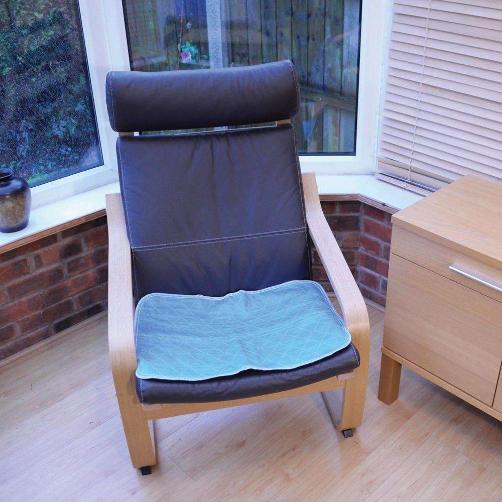 aidapt-chairpad-3.jpg