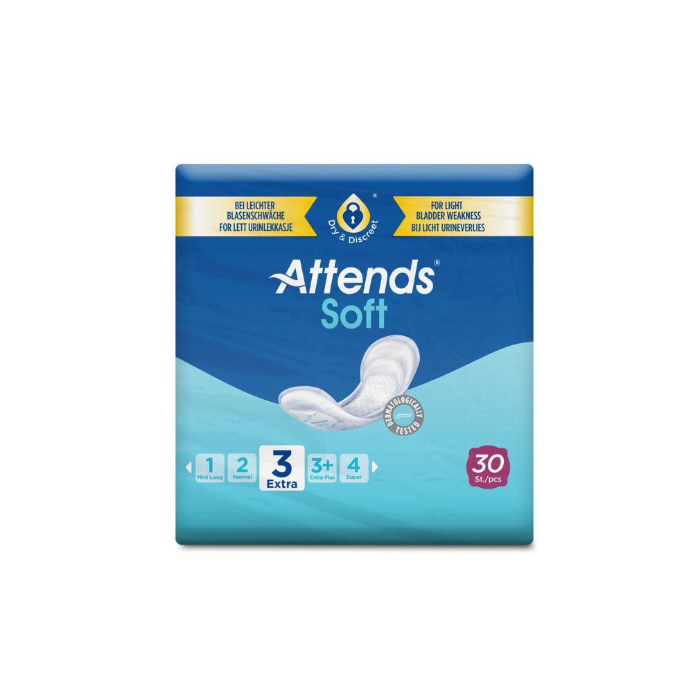 attends-soft-3--30----3d-front.jpg