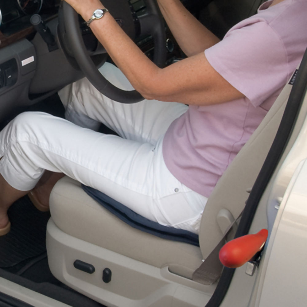 auto-mobility-2.jpg