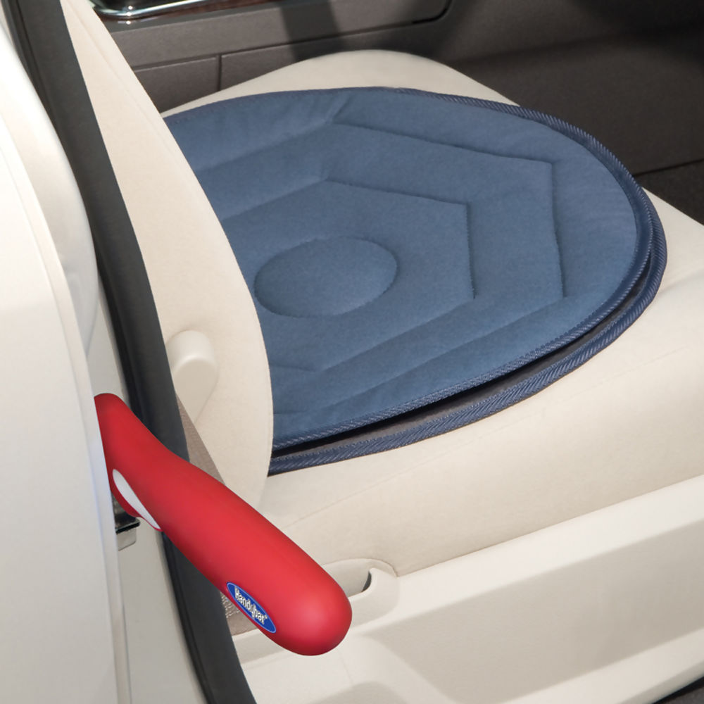 auto-mobility-3.jpg
