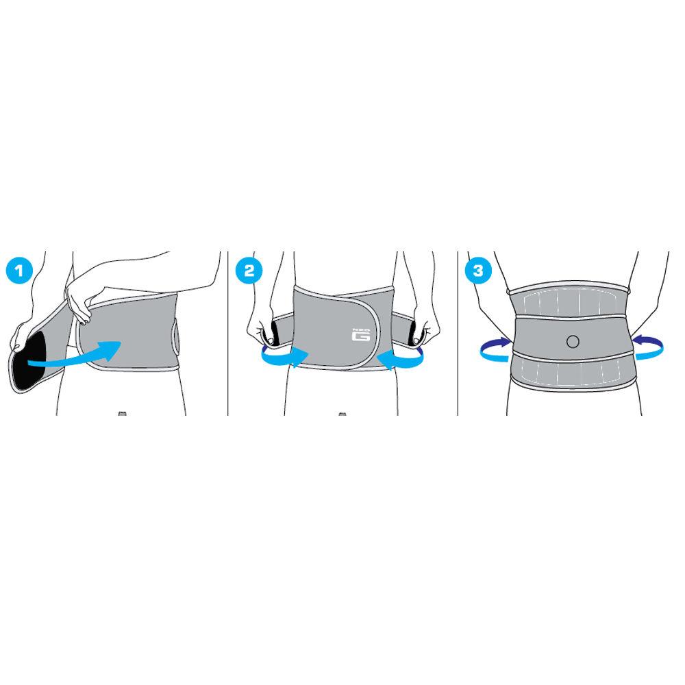 back-support-5.jpg