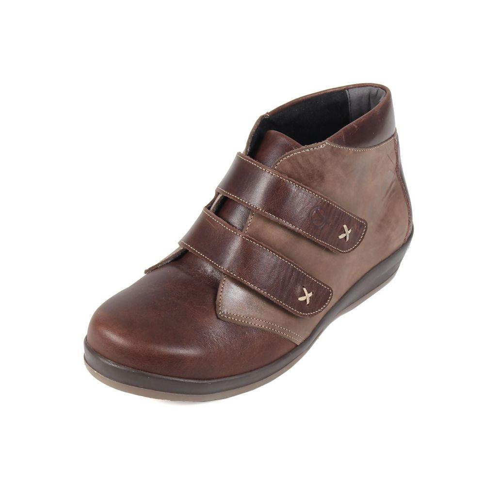 bali-ladies-extra-wide-boot-4e-6e-3b9.jpg