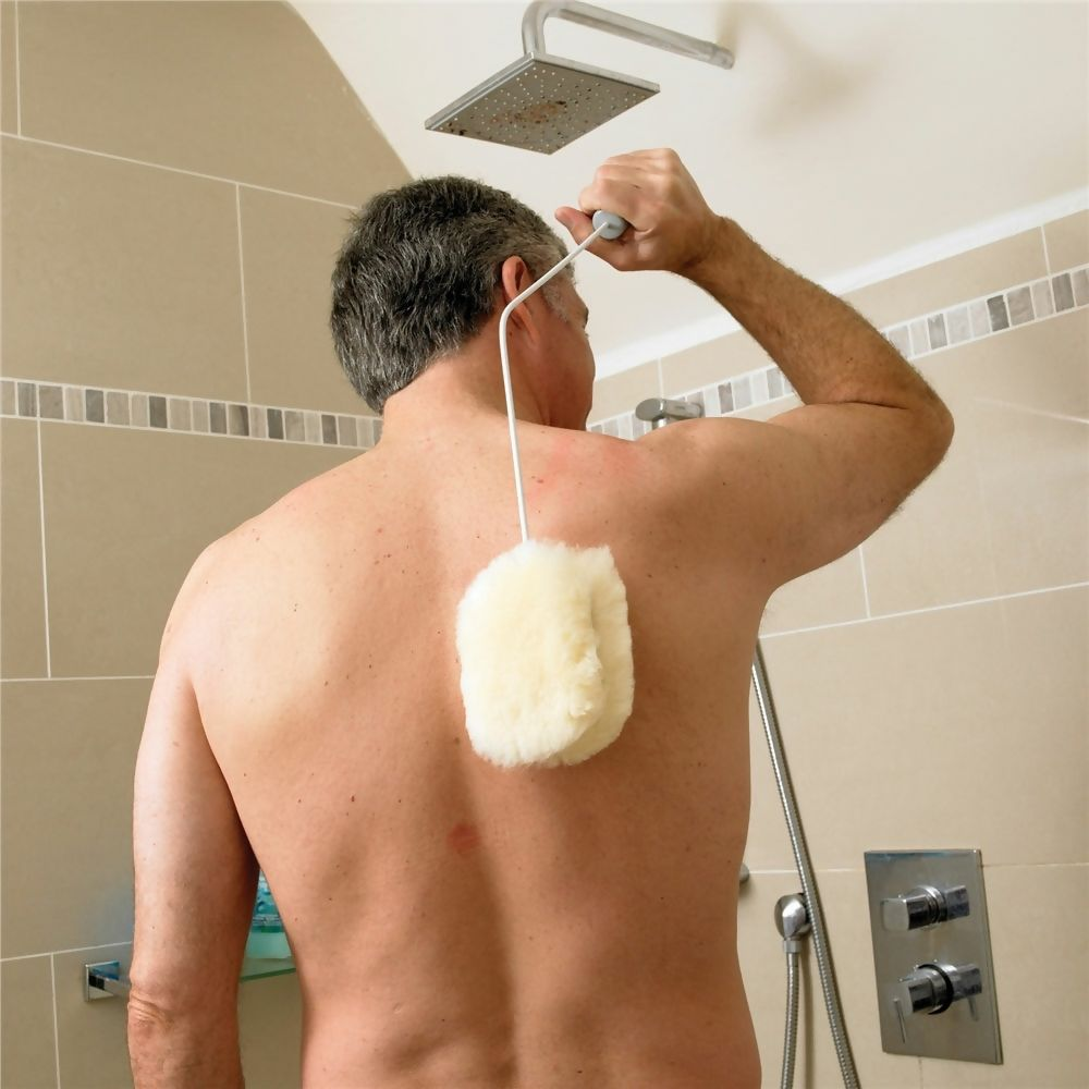 bath-accs-Long-Handled-Lambswool.jpg