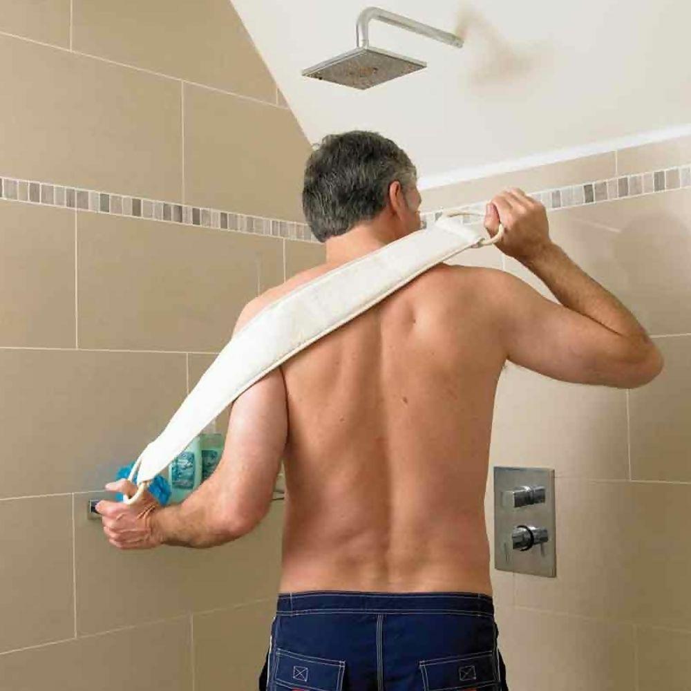 bath-accs-flannel.jpg