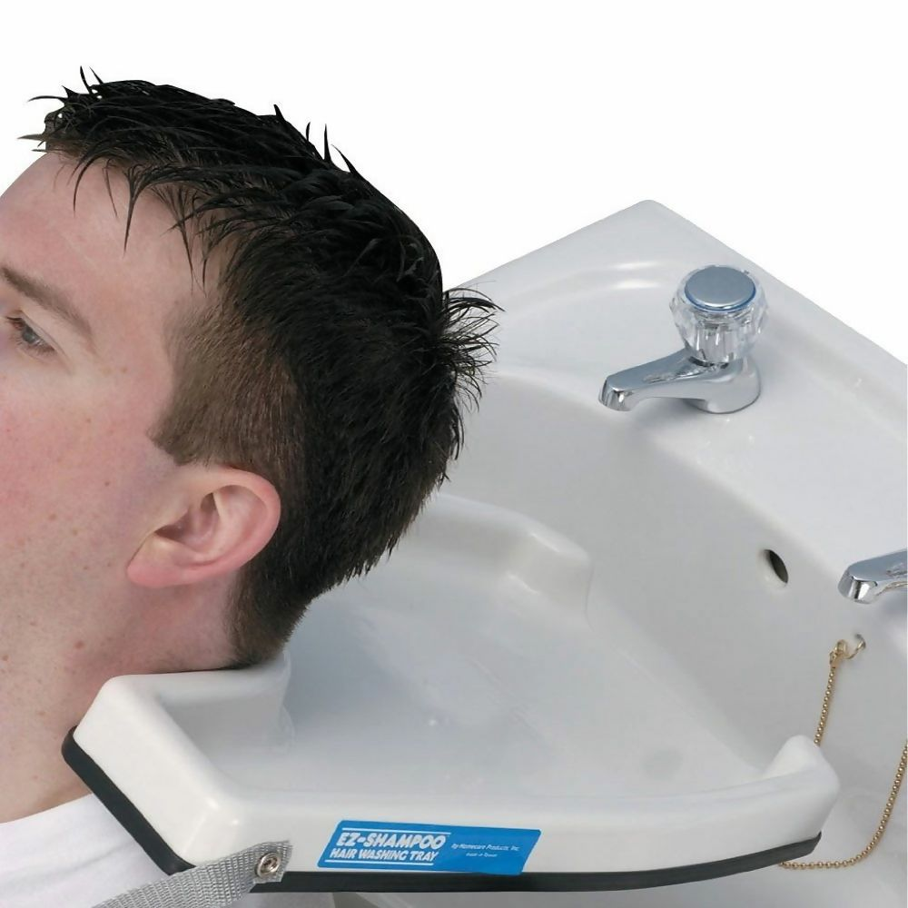 bath-accs-hair-washing-tray.jpg