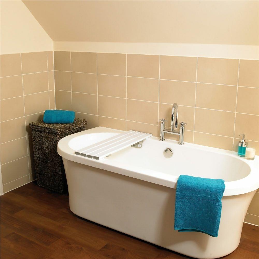 bath-shower-bathboard-savanah.jpg