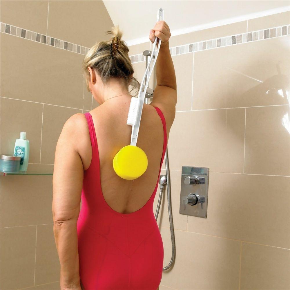 baths-accs-Long-Handled-Sponge.jpg