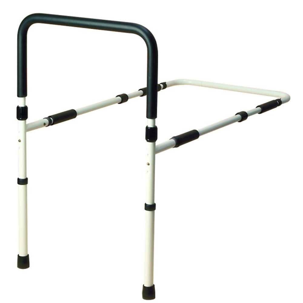 bed-Bedrail-Height-Adjustable.jpg