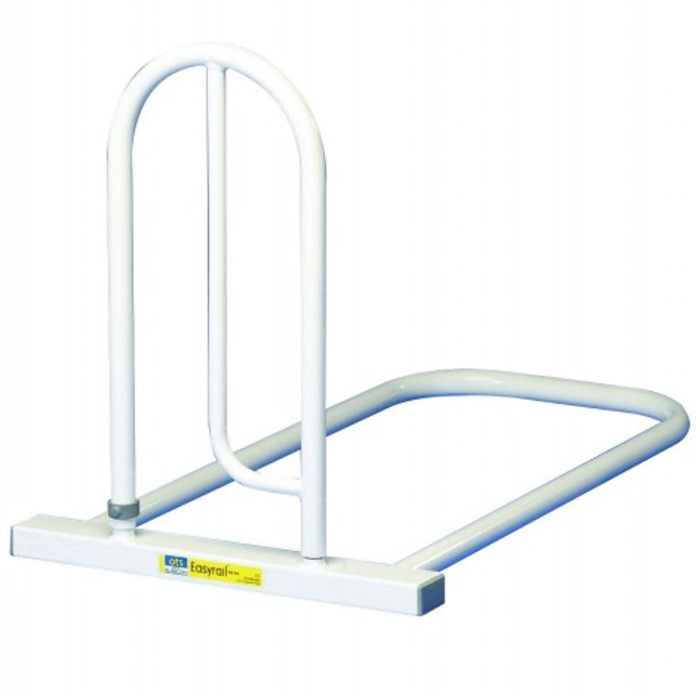 bed-Easyrail-Bed-Grab-Rail-Heavy-Duty-For-Slatted-Beds.jpg