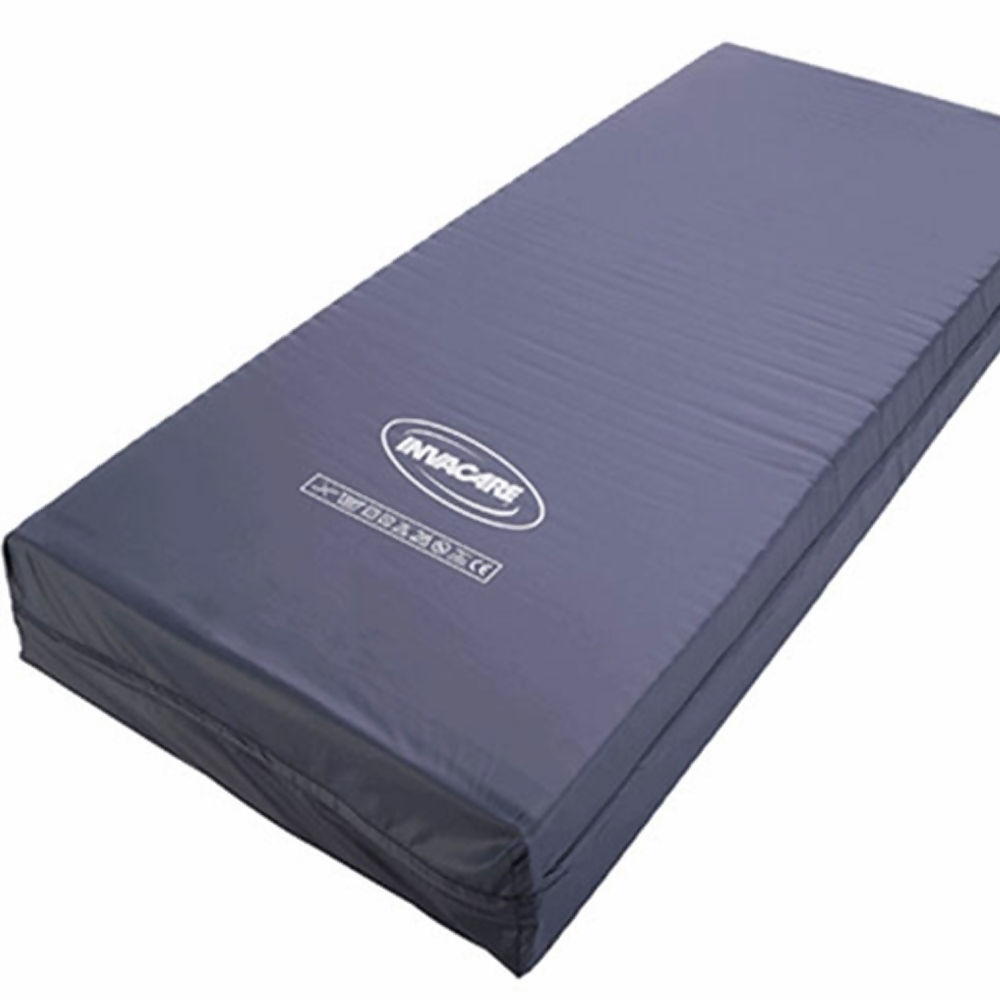 bed-Invacare-Essential-Plus-Mattress.jpg
