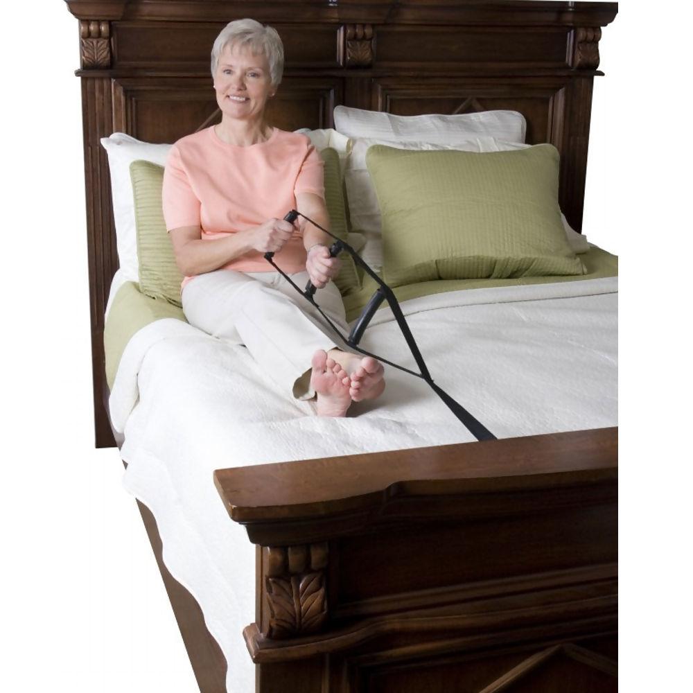 bed-caddie.jpg