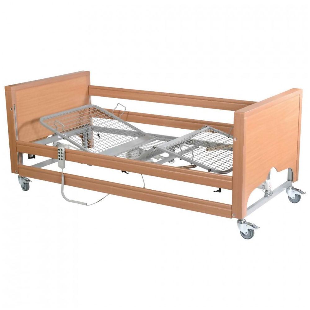 bed-casa-1-1.jpg