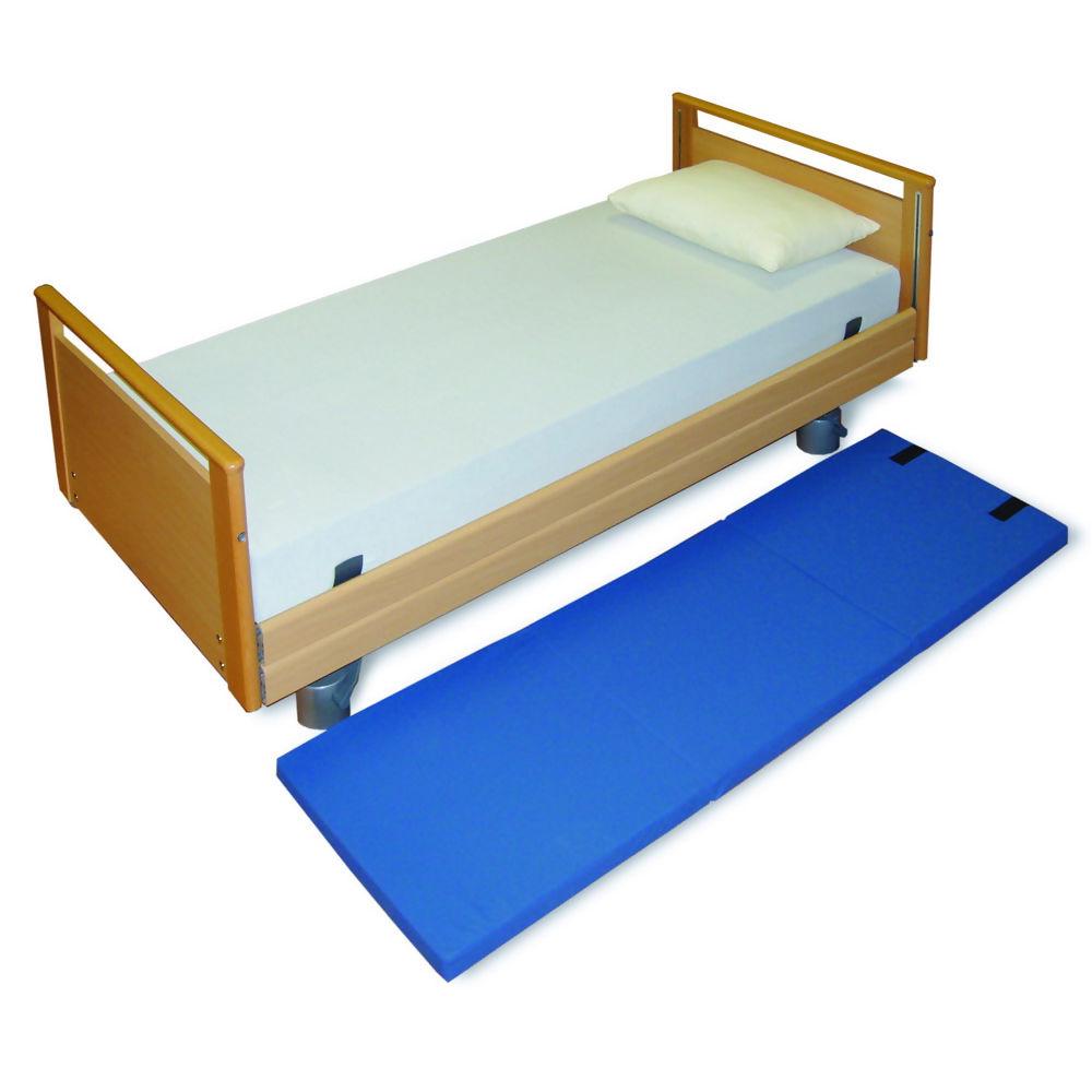 bed-fall-out-mat.jpg