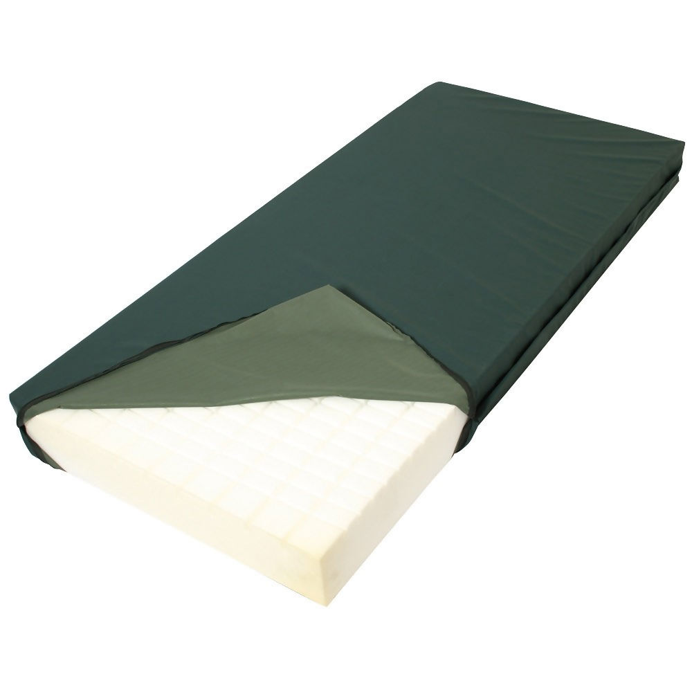 bed-mattress-mat20be.jpg