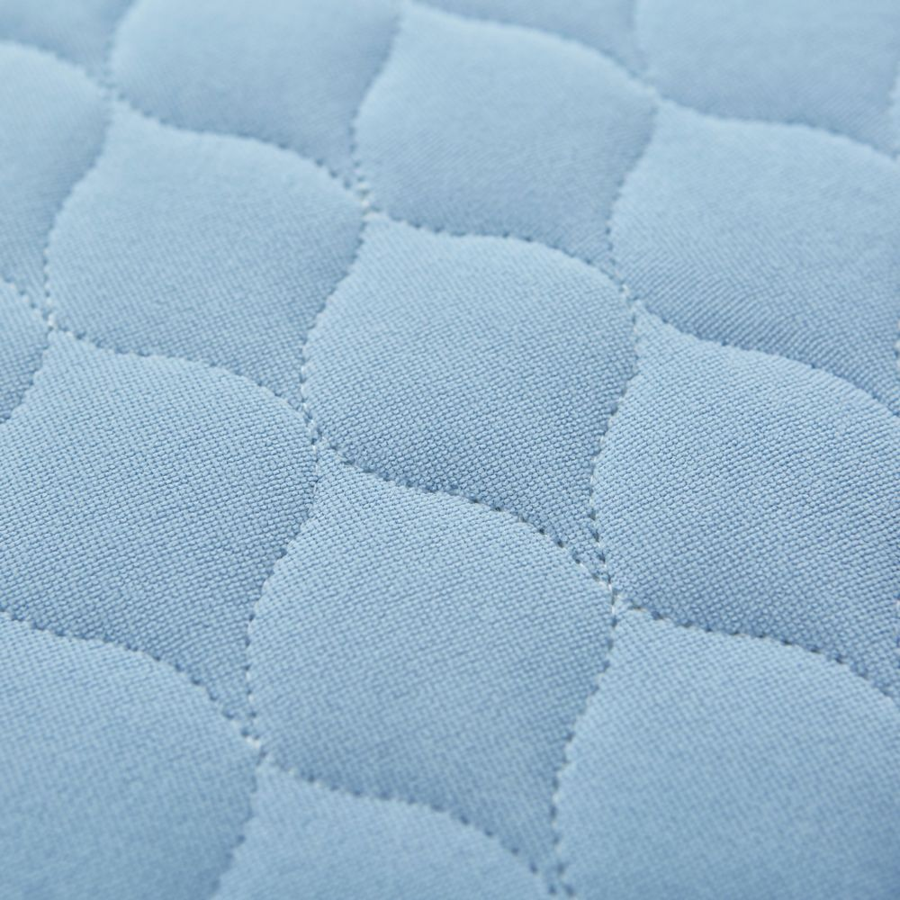 bed-pad-blue.jpg
