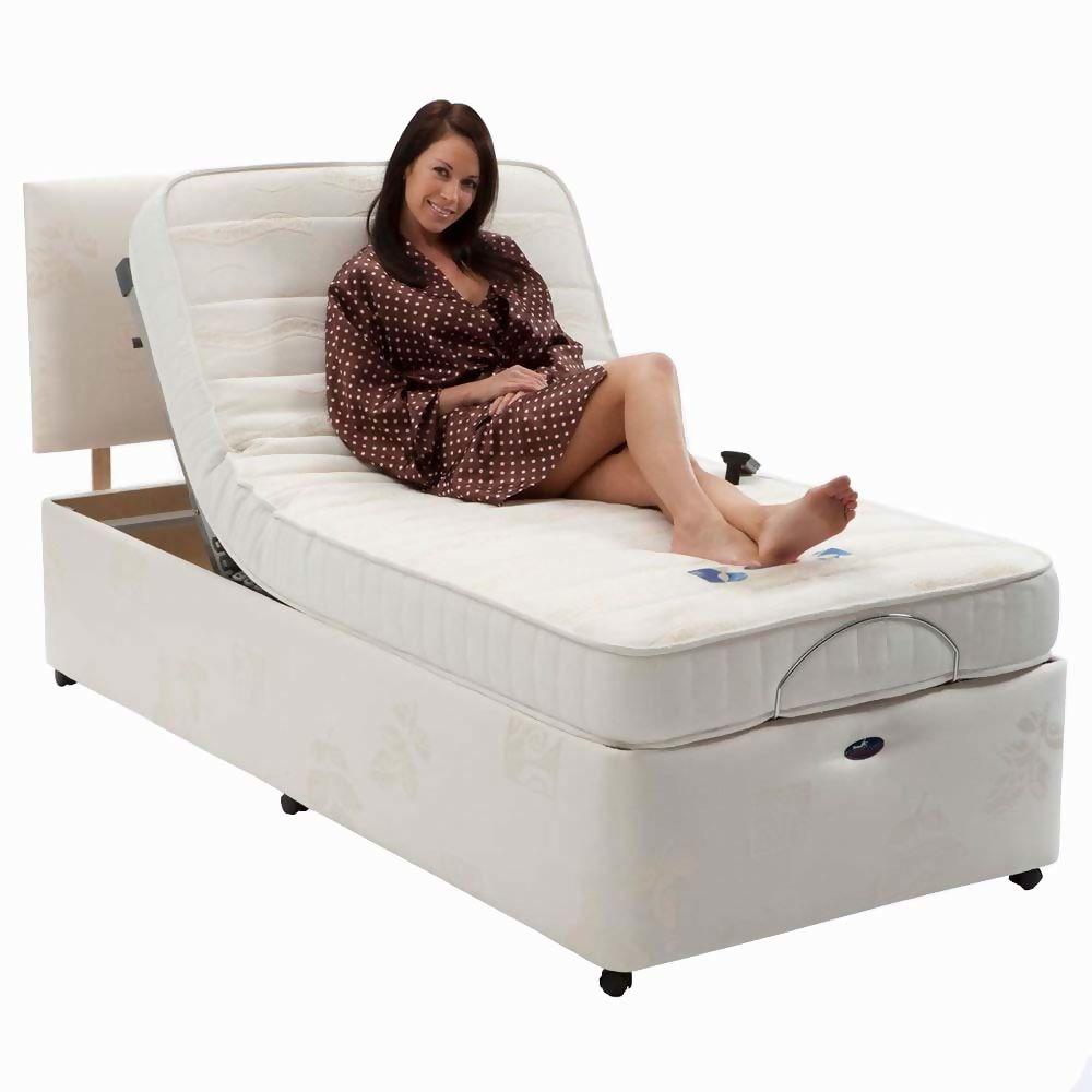 bed-selina2.jpg
