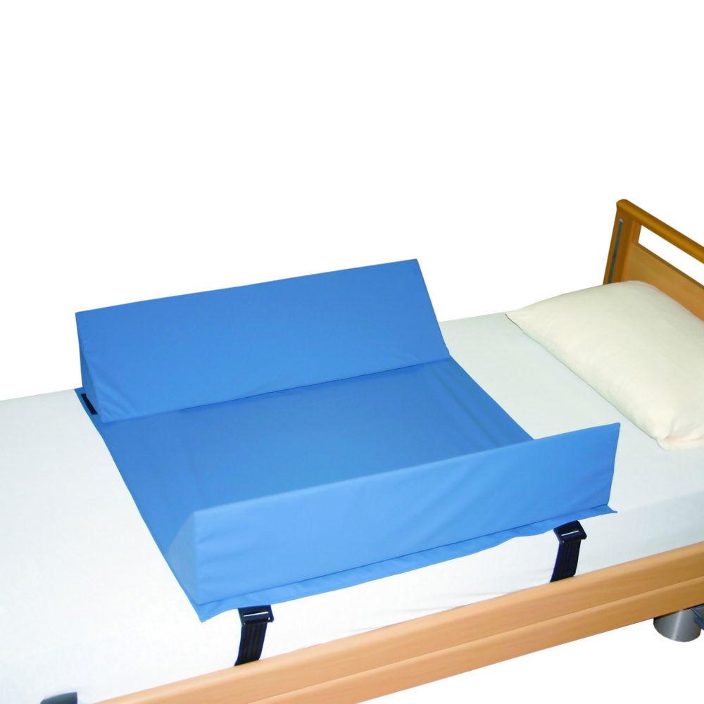 bed-side-wedges.jpg