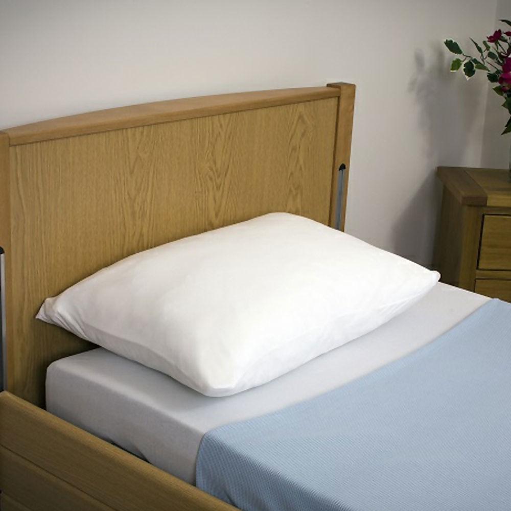 bed-sleepknit-pillowcase.jpg