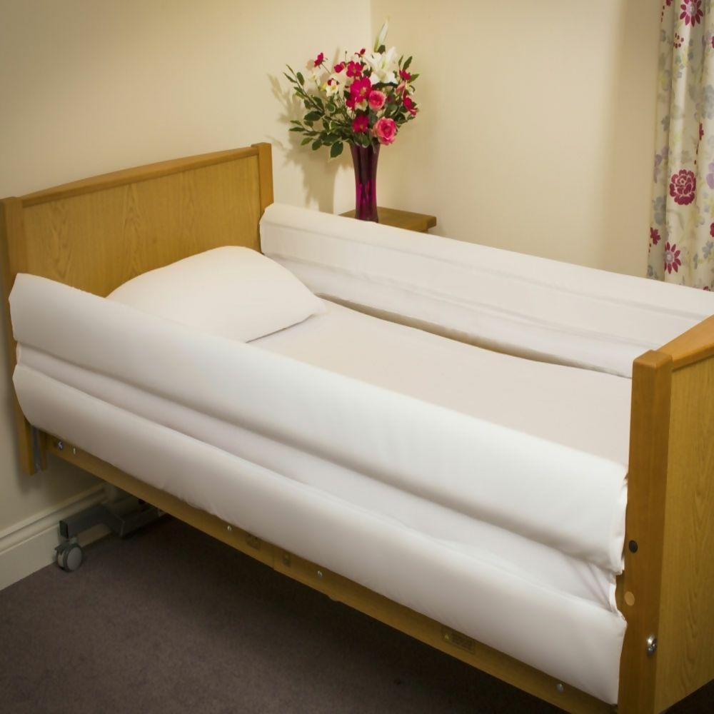 beds-mesh-bed.jpg