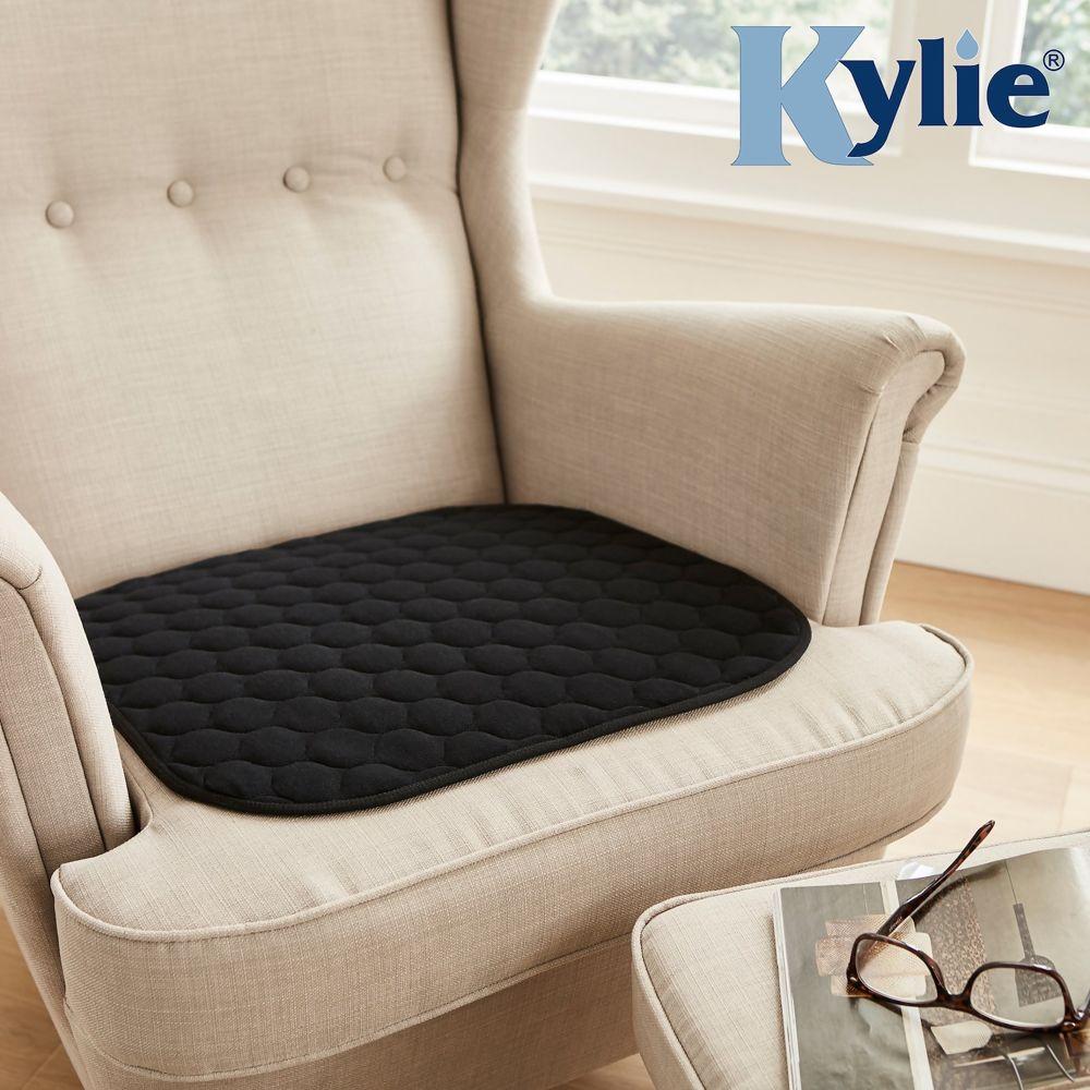 black-chair-pad.jpg