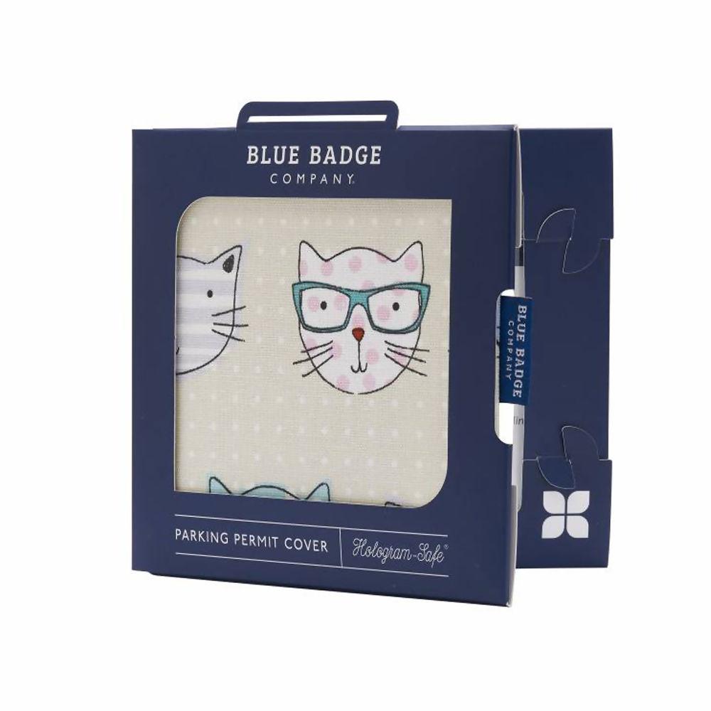 blue-badge-cats.jpg
