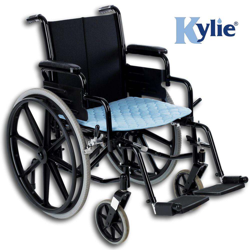 blue-chair-pad-2.jpg