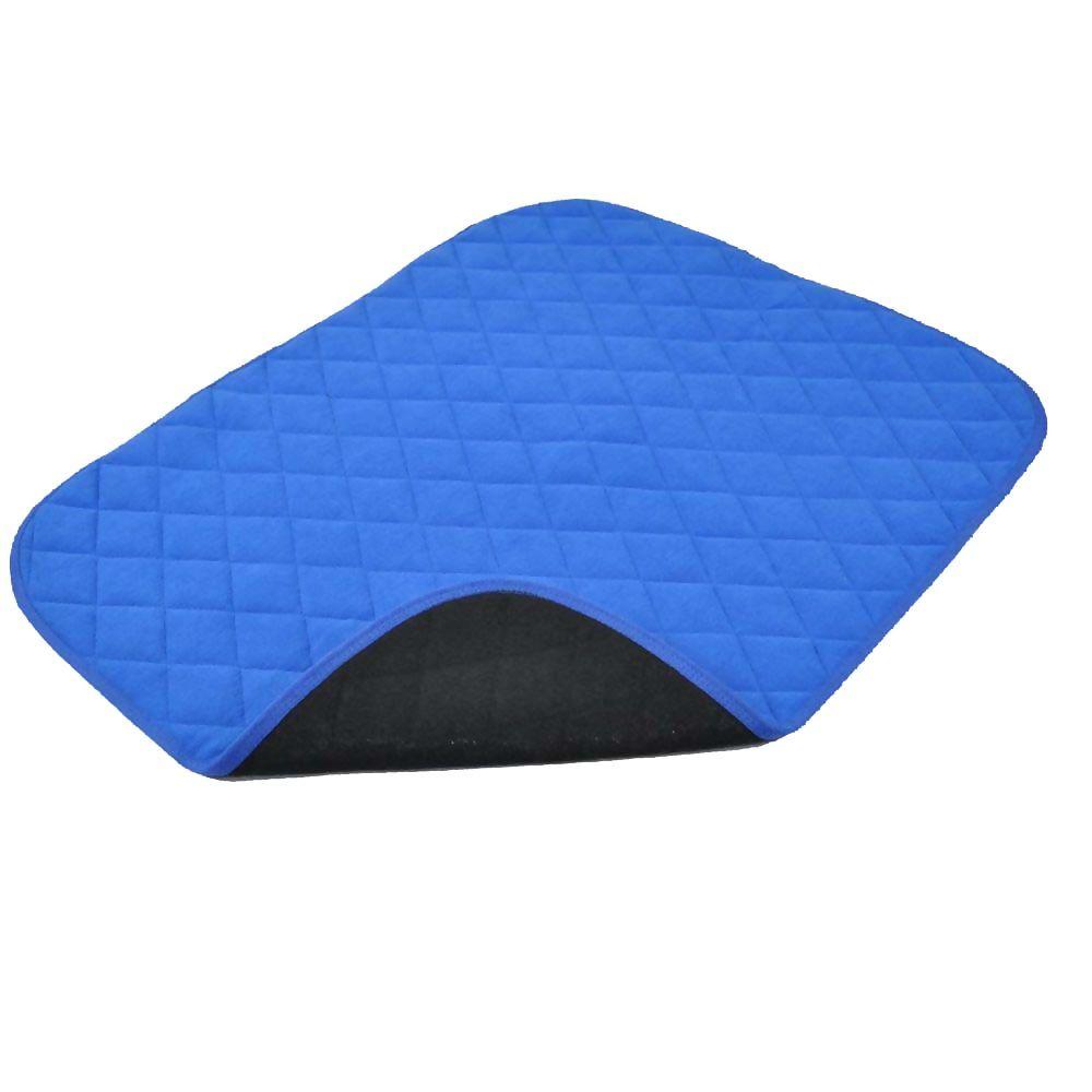 blue-chairpad-1.jpg