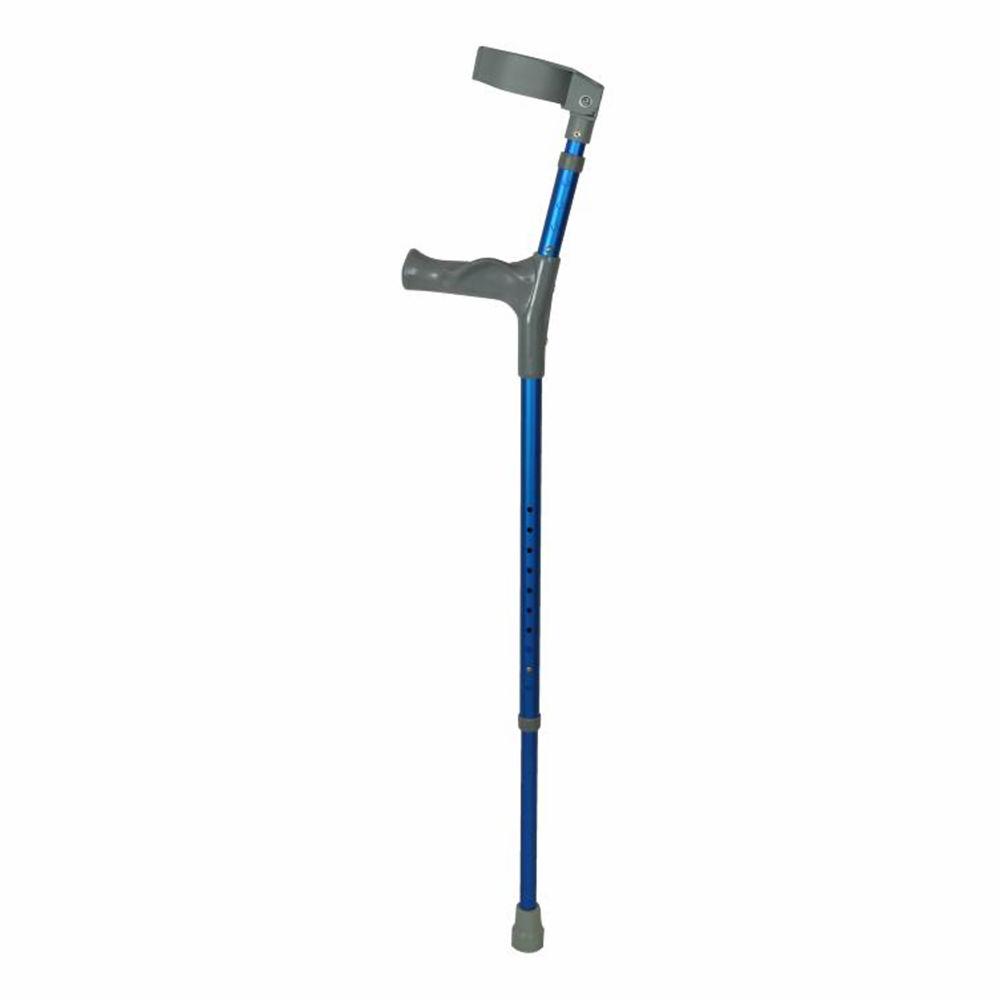 blue-crutch.jpg