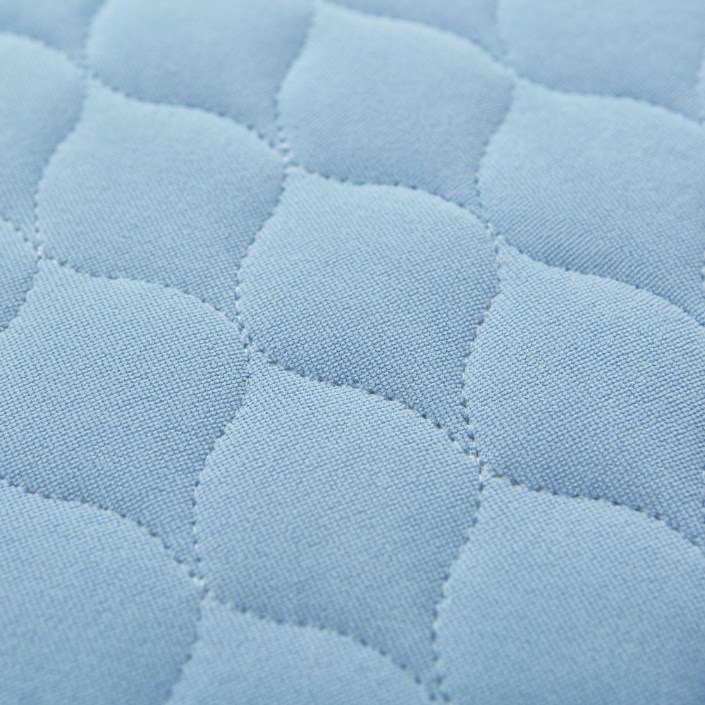 blue-pad.jpg