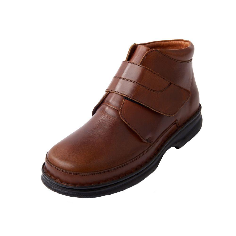 brett-mens-extra-wide-boot-4e-6e-5e3.jpg