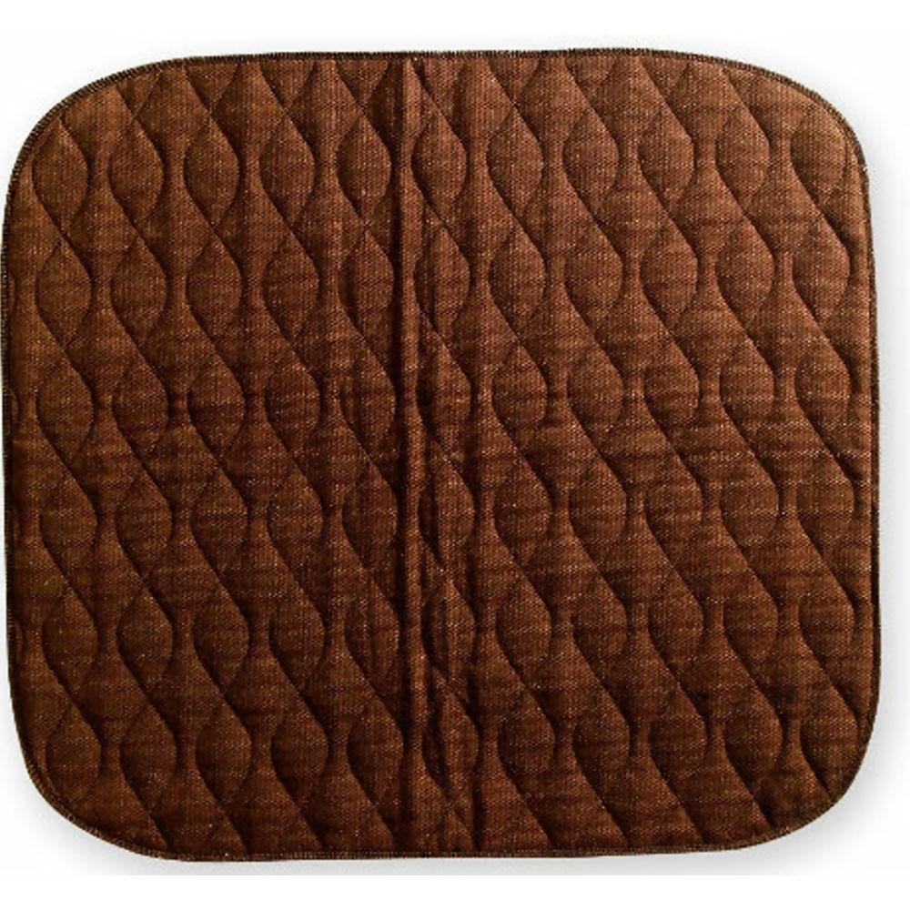 brown-chair-pad.jpg