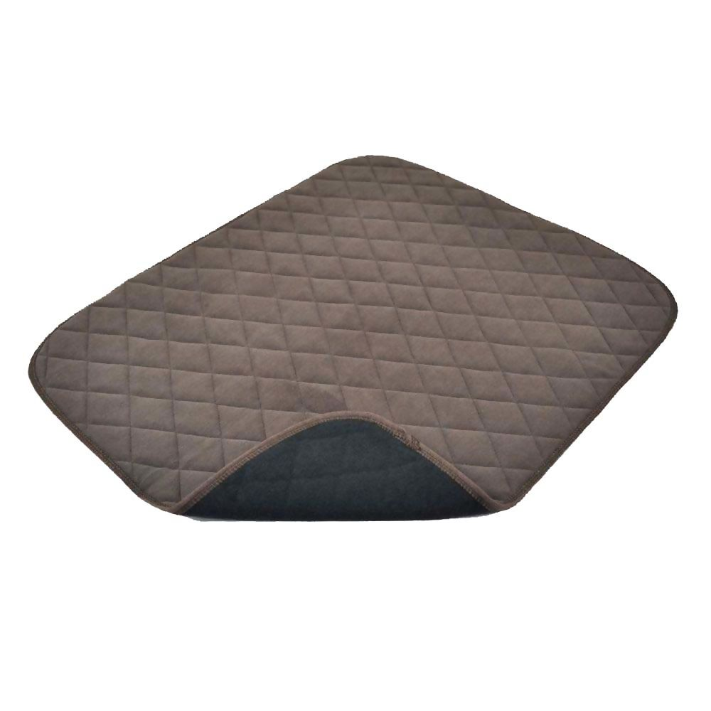 brown-chairpad-1.jpg